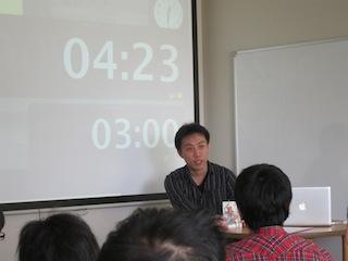 20110526_2.JPG