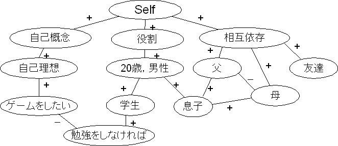 sample1(2).jpg
